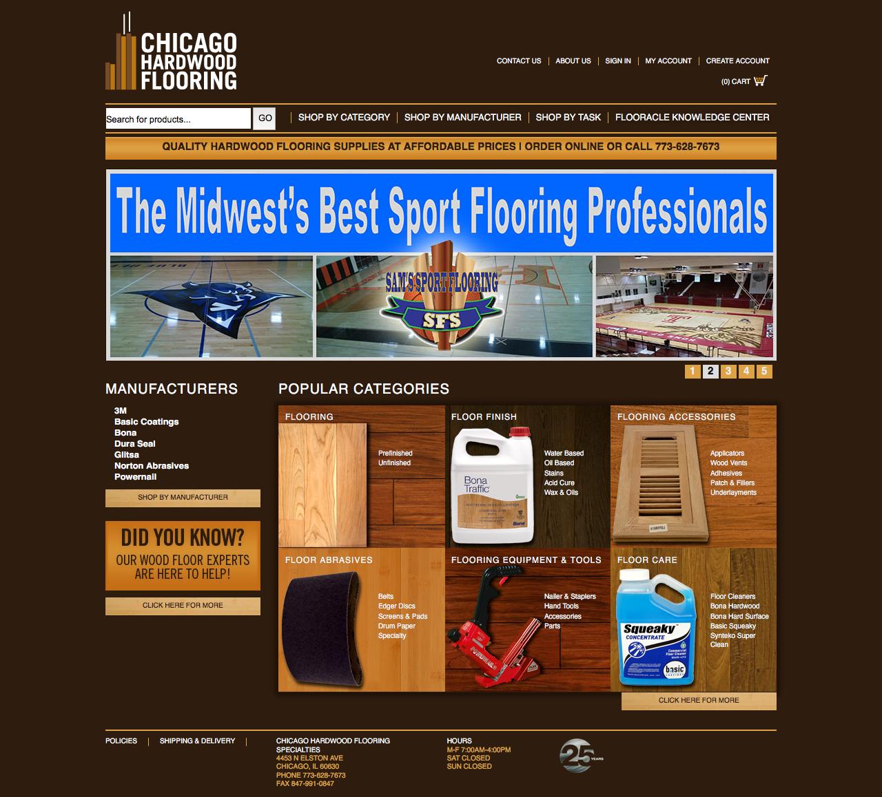 Chicago Hardwood Flooring hardwood floor refinishing in chicago Expertise